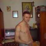 Poze cu Mariusik1993
