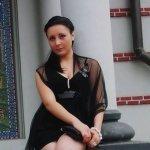 Poze cu Mihaela Ella