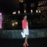 anne_nicolae