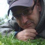 Poze cu Mircea O.