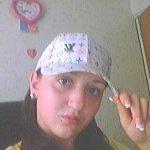 ceza2007