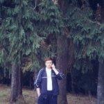 Poze cu jonny_30