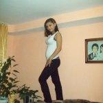 Poze cu ella_sweet18