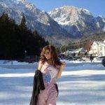 valentina_c