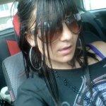 irina_c