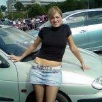 Poze cu simonik2006