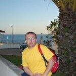 Poze cu George_Barsan