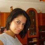 Loredana Angel