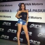 Cristina Lore