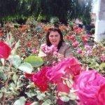Trandafir1962