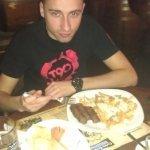 Poze cu DaniDaniel89