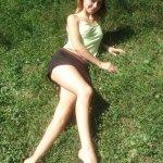 Poze cu ingerul_dana