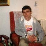 adrian_ionut