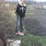 Poze cu bamse_tkh