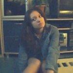 viviana_frumusik
