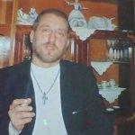 Poze cu barba_rossa1966