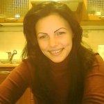 dania_bruneta