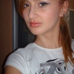 bella_gnocca20