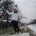 Poze cu pussycat_DeeA
