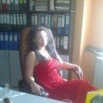 cristina71
