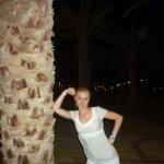 cristina_jessica