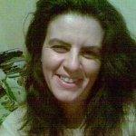 Poze cu burlachita