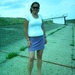 Poze cu tina2007