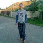 Poze cu ghiftu_smen