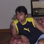Poze cu meni2004