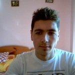 dulcyk_ady