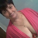 Poze cu maria_for_you