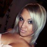 me_angel
