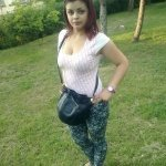 Ioana Roxana