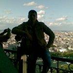 carlosl_daniel