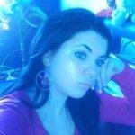 Poze cu meli_melo