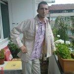 Poze cu alexandru20099