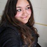 AlexandraMIA