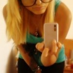 Blondutza Ana