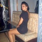 Poze cu monik69