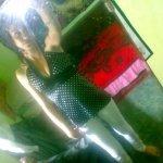 loly_pop