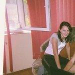 Karina__baby_doll