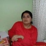 bruneta_gl2012