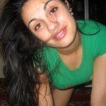 vanesa_sexxy20