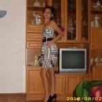 bruneta_bebe