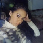 Poze cu flory_dulcik