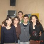 Poze cu mirelusha_18