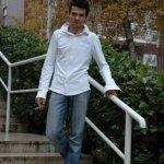 Poze cu mario_3_382
