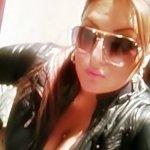 elena_nela