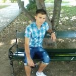 Poze cu HoinarIS