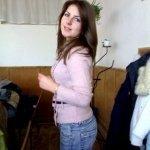 dyana_girl